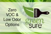 greensure