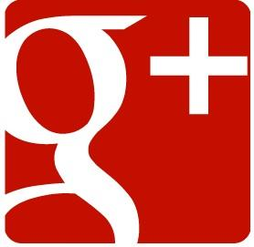 Google+ House Painting Reviews
