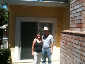 Walnut Creek Exterior House Painting | House Painters