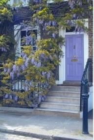 Front-door-paint-colors