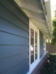 Lafayette house painters