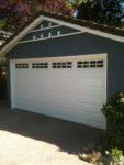 Lafayette Exterior House Painting