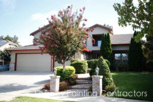 House Painting in Livermore CA